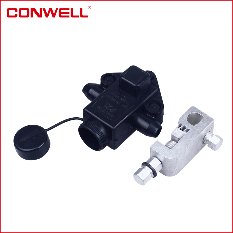 Insulation Piercing Connector